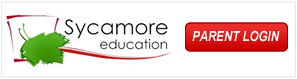 Sycamore Education Parent Login
